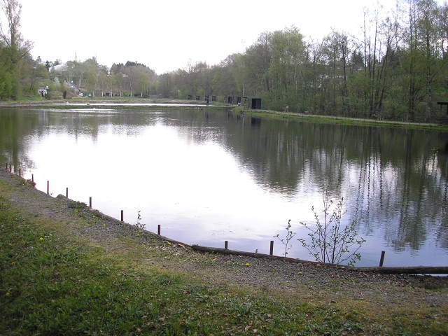 angelpark-hahn